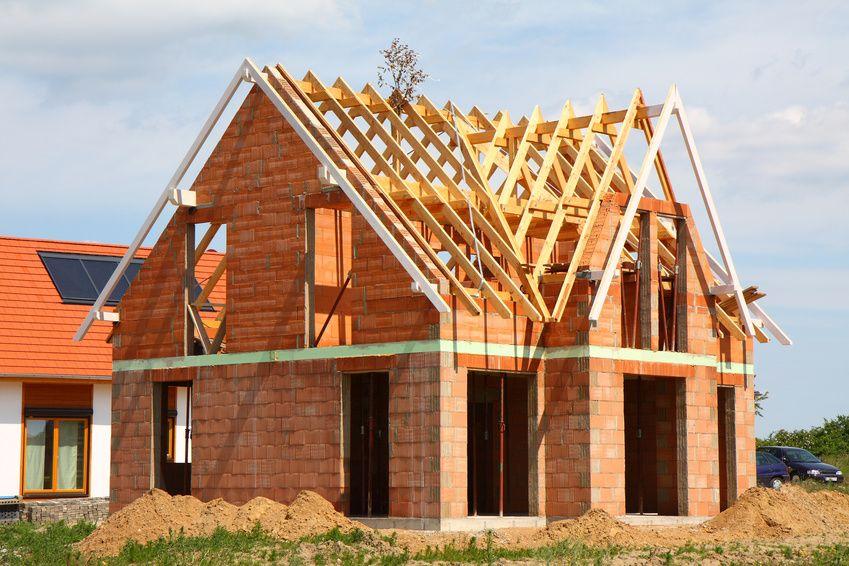 Building boom at balaton – Fonyód and Siófok are driving construction